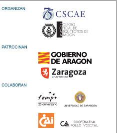 foro de Zaragoza